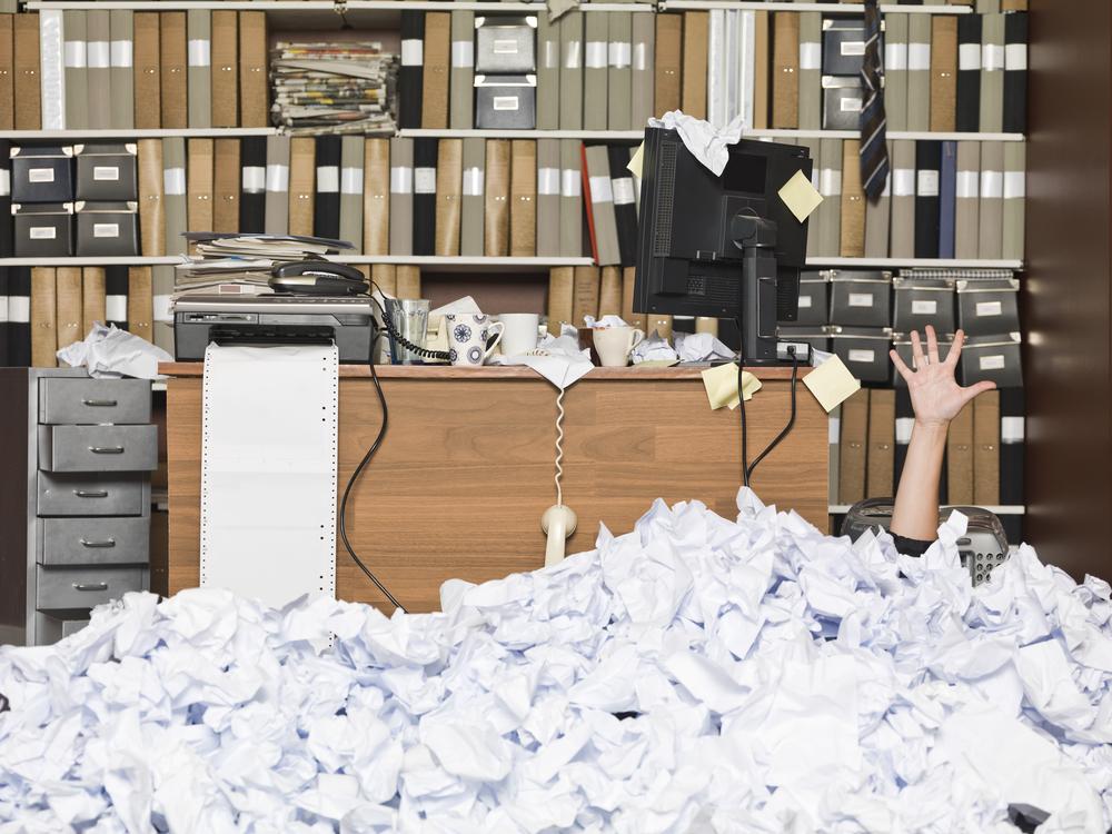 baixar livro produtividade maxima