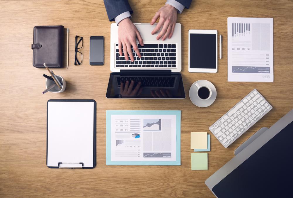 blog produtividade maxima