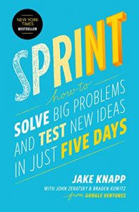 sprint livro pdf download