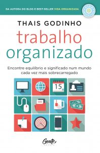 Trabalho Organizado - Thais Godinho