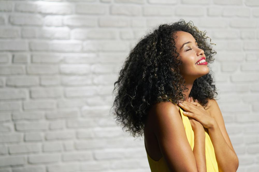 pense e enriqueca para mulheres pdf