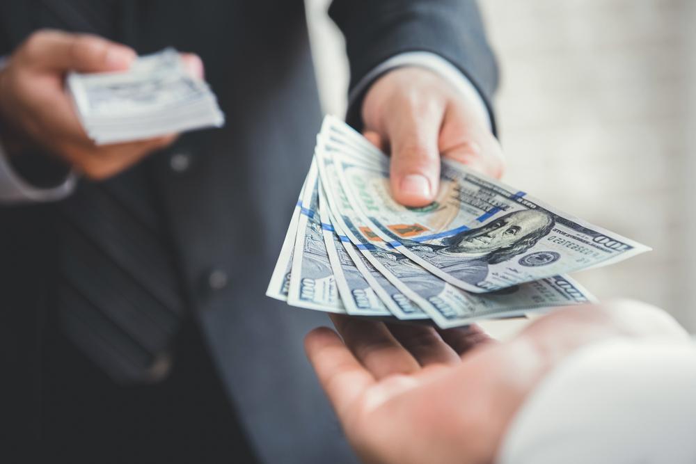 como se tornar independente financeiramente