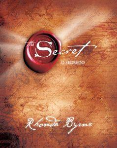 O Segredo - resumo, Rhonda Byrne