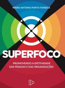 livro superfoco pdf gratis