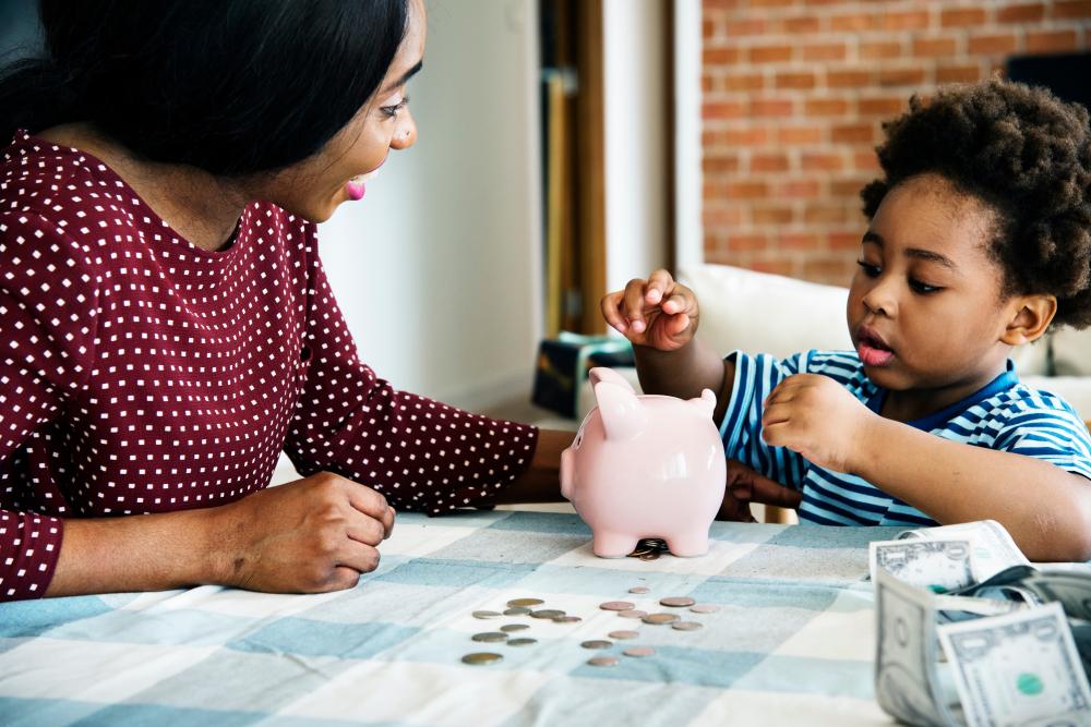 como organizar sua vida financeira planilha