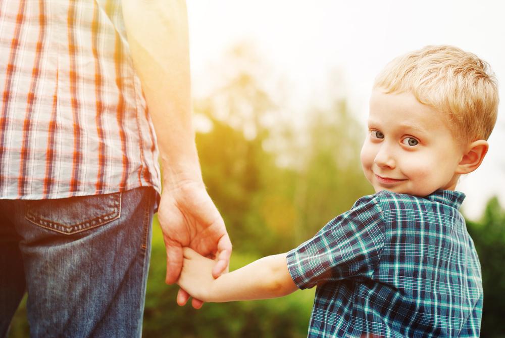 pais inteligentes enriquecem seus filhos pdf download