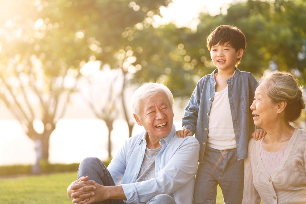 pais inteligentes enriquecem seus filhos pdf