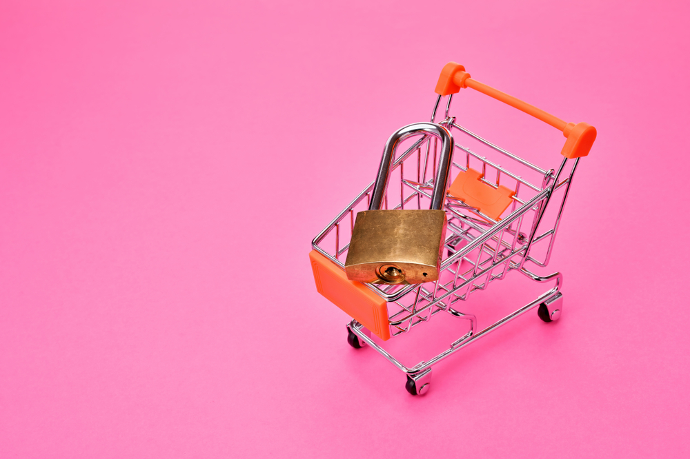 como reduzir o impulso de comprar pdf