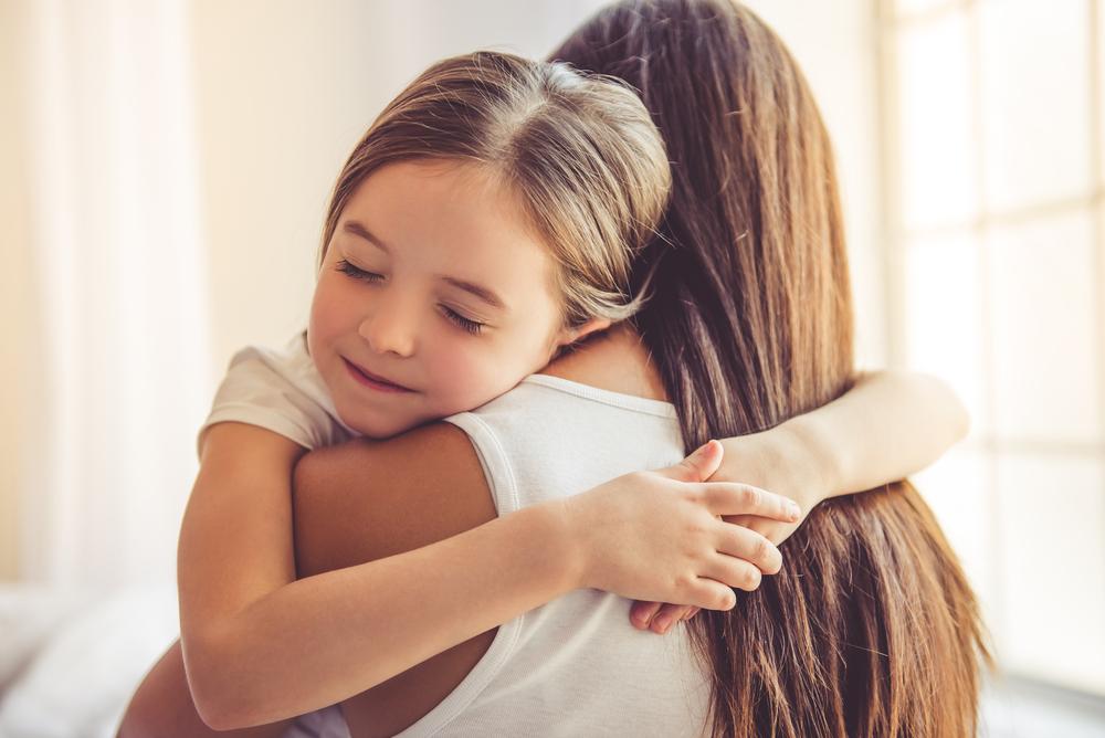livro pais inteligentes enriquecem seus filhos