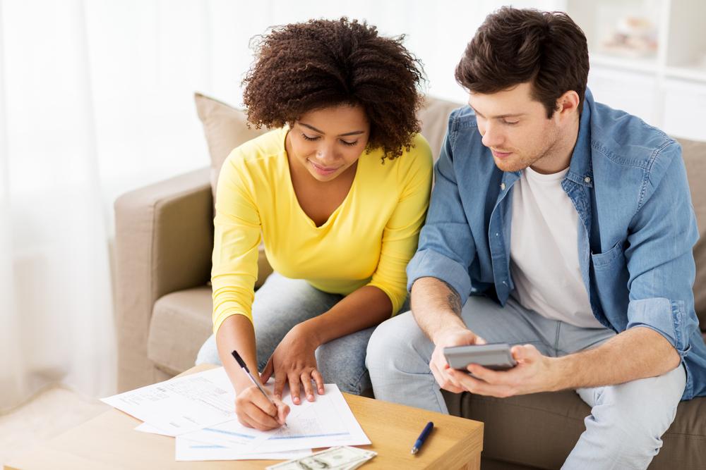 como organizar sua vida financeira pdf