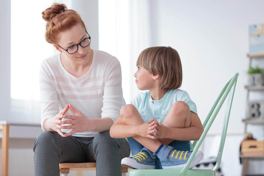gustavo cerbasi pais inteligentes enriquecem seus filhos