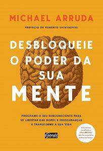 livro desbloqueie o poder da sua mente pdf