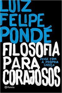 livro filosofia para corajosos pdf
