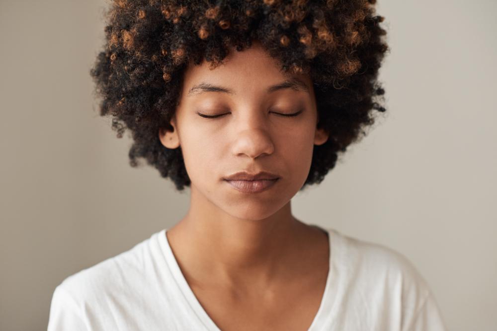 Hipnose e o livro Desbloqueie o Poder da Sua Mente