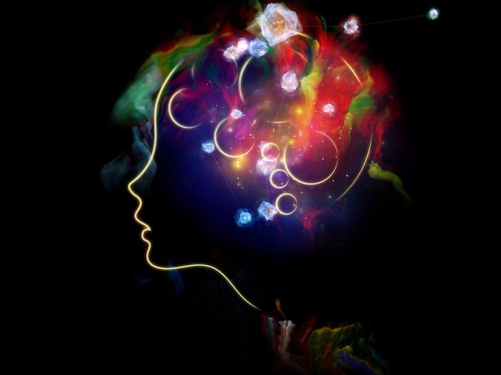 desbloqueie o poder da sua mente pdf download