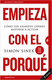 Empieza Con El Porque Resumen PDF