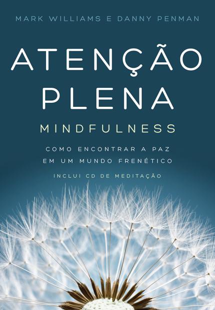 livros bons mindfulness-12minutos