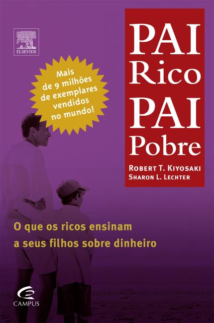 livros bons pai-rico-pai-pobre-12-minutos