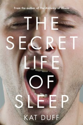 the-secret-life-of-sleep-12-minutos