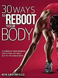 autoconhecimento 30 ways to reboot your body 12 minutos