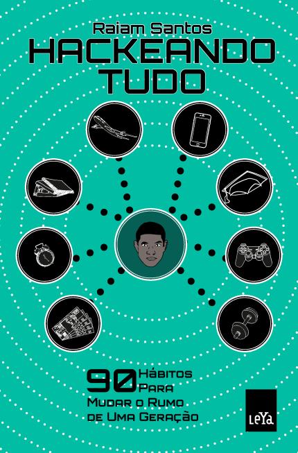 bons hábitos hackeando-tudo-12-minutos