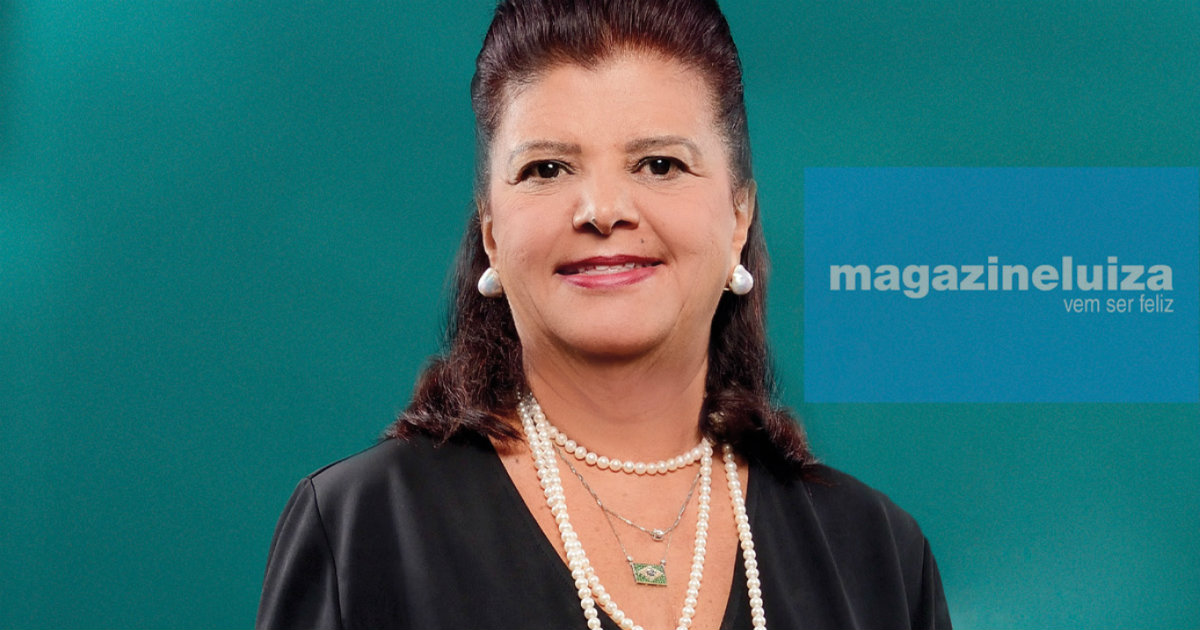 Luiza-Helena empreendedorismo feminino 12 minutos