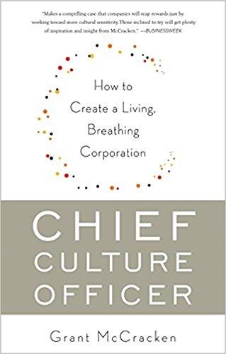 livros para ler nas férias chief culture officer 12 minutos