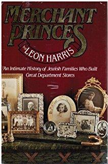 merchant princes 12 minutos autor malcolm gladwell