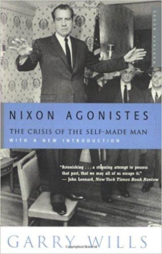 nixon agonistes 12 minutos autor malcolm gladwell