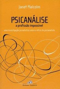 psicanalise 12 minutos autor malcolm gladwell