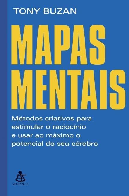 mapas mentais 12 minutos