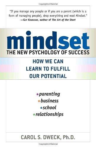 os livros mais lidos em 2017 mindset-12-minutos