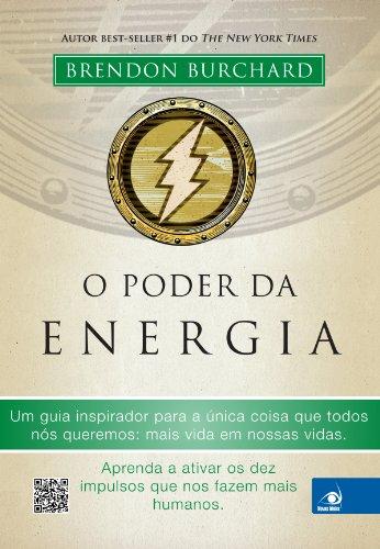 síndrome burnout o poder da energia 12 minutos