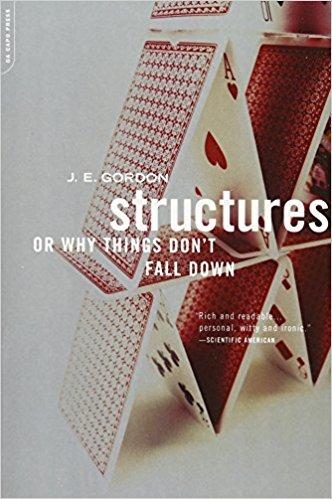 structures 12 minutos