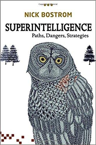 superintelligence 12 minutos