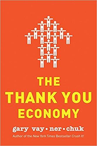 retrospectiva de 2017 the thank you economy 12 minutos