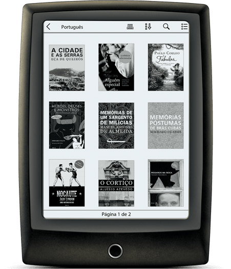 livros online Saraiva-Lev 12 minutos 05