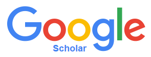 livros online Google_Scholar 12 minutos