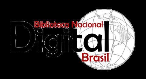 livros online biblioteca nacional digital do brasil 12 minutos