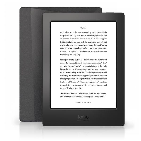livros online kobo 12 minutos 04