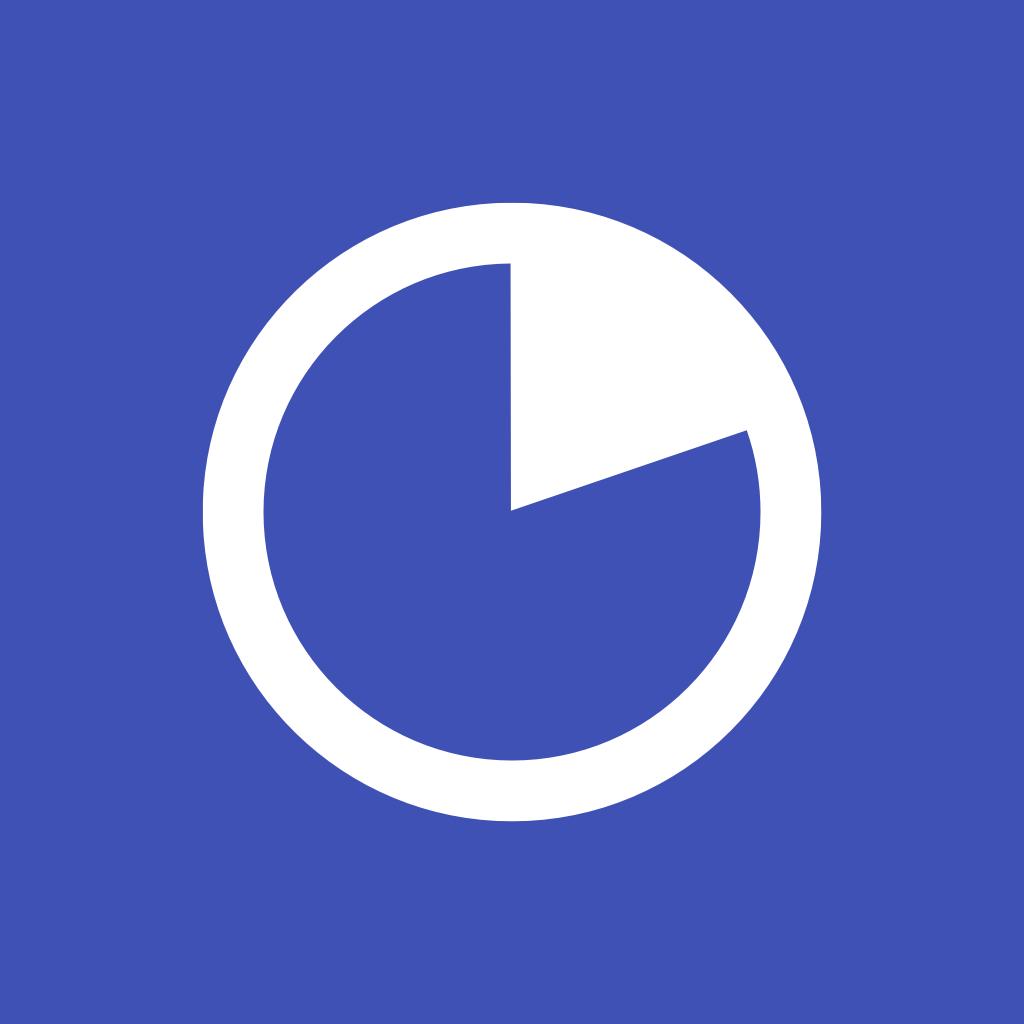 livros online logo_12 minutos