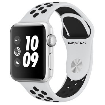 apple watch preço