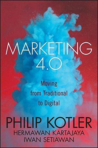 4 ps do marketing marketing-4_0 12 minutos