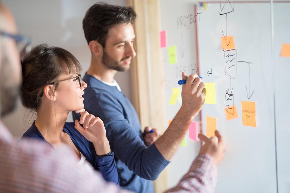 o que é design thinking 12 minutos 03