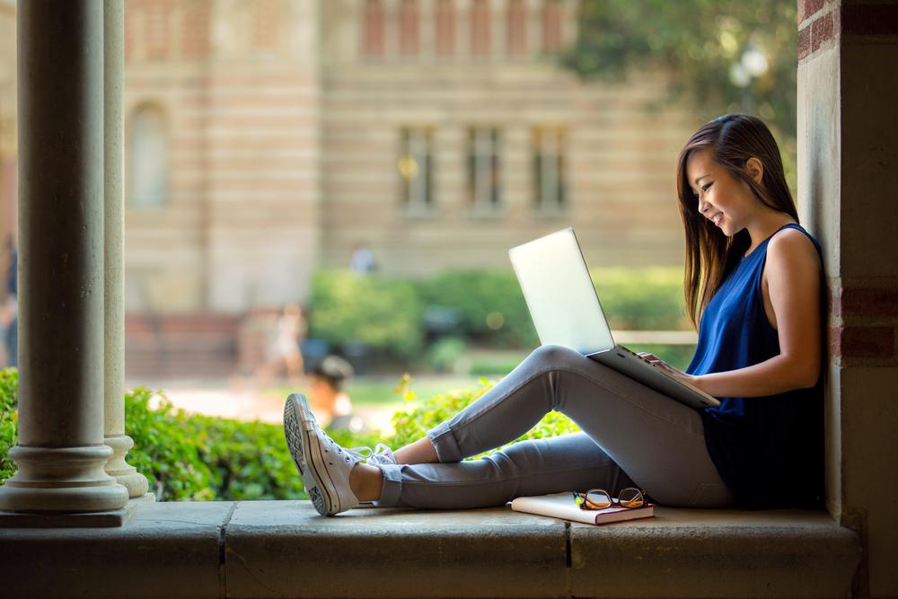 portal cursos grátis online