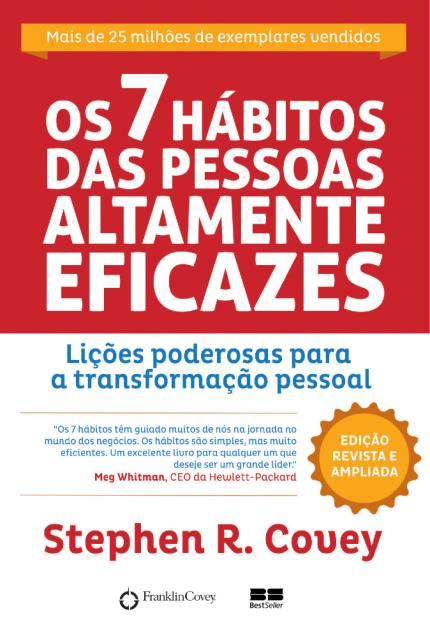 o poder do hábito os-sete-Hábitos-das-Pessoas-Altamente-Eficazes-12-minutos