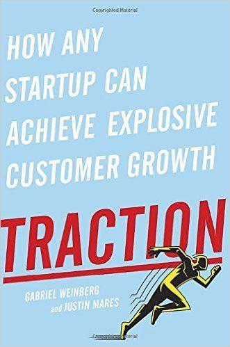 o que ´e startup tração-12-minutos