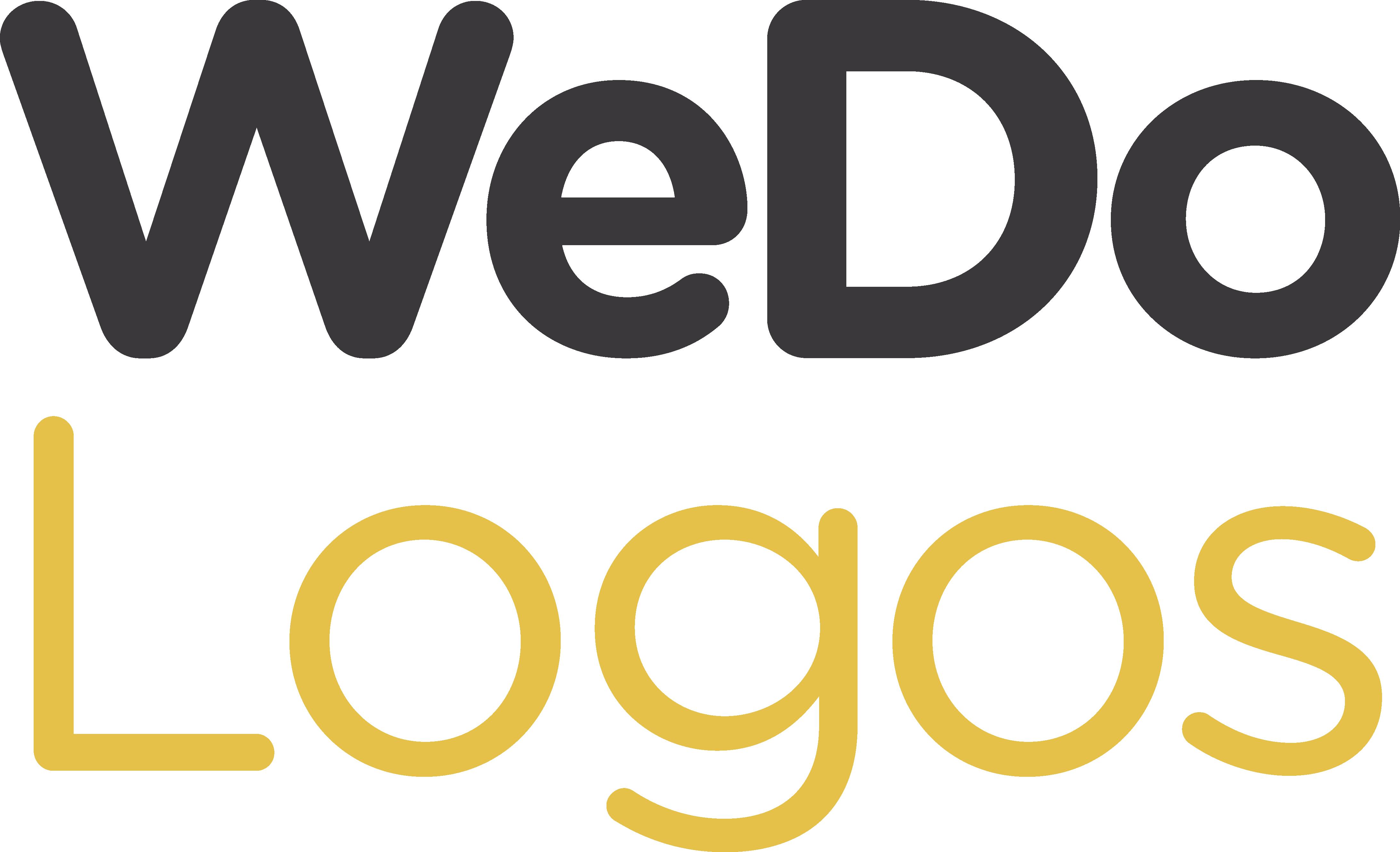 empreendedor wedologos 12 minutos