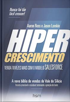 growth hacking Hipercrescimento-12-minutos