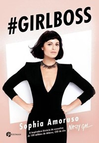 mulheres empreendedoras #girlboss 12 minutos